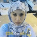 أنا يمنى من الإمارات 30 سنة عازب(ة) و أبحث عن رجال ل التعارف