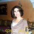 أنا زينة من الكويت 34 سنة مطلق(ة) و أبحث عن رجال ل المتعة
