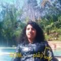 أنا حنونة من ليبيا 26 سنة عازب(ة) و أبحث عن رجال ل المتعة