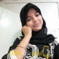 أنا إكرام من المغرب 22 سنة عازب(ة) و أبحث عن رجال ل الحب