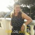 أنا سمورة من سوريا 31 سنة مطلق(ة) و أبحث عن رجال ل الحب