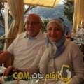 أنا لطيفة من الإمارات 58 سنة مطلق(ة) و أبحث عن رجال ل الصداقة