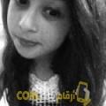 أنا سارة من مصر 20 سنة عازب(ة) و أبحث عن رجال ل الصداقة