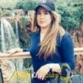 أنا نيسرين من عمان 28 سنة عازب(ة) و أبحث عن رجال ل الزواج