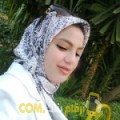 أنا سماح من مصر 25 سنة عازب(ة) و أبحث عن رجال ل الزواج