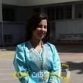 أنا إيمان من مصر 24 سنة عازب(ة) و أبحث عن رجال ل الزواج