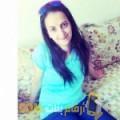 أنا ليمة من البحرين 28 سنة عازب(ة) و أبحث عن رجال ل الصداقة