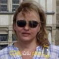أنا امينة من البحرين 30 سنة عازب(ة) و أبحث عن رجال ل الحب