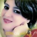 أنا ميار من اليمن 19 سنة عازب(ة) و أبحث عن رجال ل المتعة
