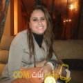 أنا شهد من عمان 30 سنة عازب(ة) و أبحث عن رجال ل الزواج