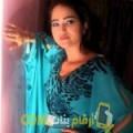 أنا مجدة من الجزائر 103 سنة مطلق(ة) و أبحث عن رجال ل الزواج