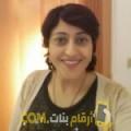 أنا نور من السعودية 42 سنة مطلق(ة) و أبحث عن رجال ل المتعة