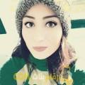 أنا جهان من سوريا 28 سنة عازب(ة) و أبحث عن رجال ل الزواج