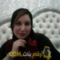 أنا رانة من اليمن 21 سنة عازب(ة) و أبحث عن رجال ل الحب