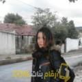 أنا نورة من اليمن 23 سنة عازب(ة) و أبحث عن رجال ل الزواج