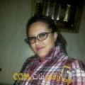 أنا مونية من ليبيا 32 سنة مطلق(ة) و أبحث عن رجال ل الصداقة