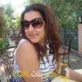 أنا عالية من البحرين 26 سنة عازب(ة) و أبحث عن رجال ل الحب