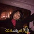 أنا خولة من المغرب 37 سنة مطلق(ة) و أبحث عن رجال ل المتعة