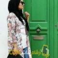 أنا سهير من عمان 37 سنة مطلق(ة) و أبحث عن رجال ل الصداقة