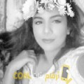 أنا ملاك من الأردن 20 سنة عازب(ة) و أبحث عن رجال ل الحب