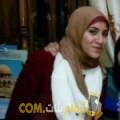 أنا ثورية من قطر 27 سنة عازب(ة) و أبحث عن رجال ل الحب