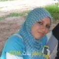 أنا غزلان من الكويت 27 سنة عازب(ة) و أبحث عن رجال ل الحب