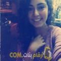 أنا حنان من المغرب 24 سنة عازب(ة) و أبحث عن رجال ل الدردشة