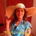 أنا سامية من تونس 27 سنة عازب(ة) و أبحث عن رجال ل الحب