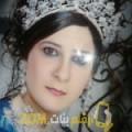 أنا سلام من الكويت 29 سنة عازب(ة) و أبحث عن رجال ل المتعة