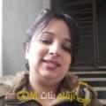 أنا هبة من الكويت 28 سنة عازب(ة) و أبحث عن رجال ل المتعة