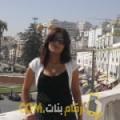 أنا كاميلية من لبنان 39 سنة مطلق(ة) و أبحث عن رجال ل الدردشة