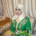 أنا فاطمة من الجزائر 37 سنة مطلق(ة) و أبحث عن رجال ل الدردشة