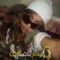 أنا غيتة من عمان 36 سنة مطلق(ة) و أبحث عن رجال ل المتعة