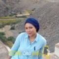 أنا دانية من تونس 28 سنة عازب(ة) و أبحث عن رجال ل الحب