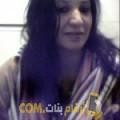 أنا جوهرة من اليمن 46 سنة مطلق(ة) و أبحث عن رجال ل الحب
