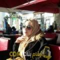 أنا لبنى من تونس 25 سنة عازب(ة) و أبحث عن رجال ل الدردشة