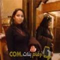 أنا أسماء من فلسطين 30 سنة عازب(ة) و أبحث عن رجال ل الحب