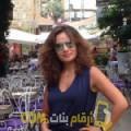 أنا حالة من المغرب 41 سنة مطلق(ة) و أبحث عن رجال ل الزواج
