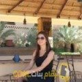 أنا جنان من الإمارات 31 سنة مطلق(ة) و أبحث عن رجال ل الزواج