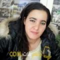 أنا ريم من فلسطين 30 سنة عازب(ة) و أبحث عن رجال ل الزواج