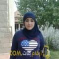 أنا سعدية من مصر 31 سنة مطلق(ة) و أبحث عن رجال ل الحب