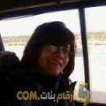 أنا دينة من سوريا 32 سنة مطلق(ة) و أبحث عن رجال ل المتعة