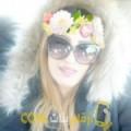 أنا هيفة من الإمارات 25 سنة عازب(ة) و أبحث عن رجال ل المتعة