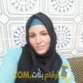 أنا فردوس من ليبيا 28 سنة عازب(ة) و أبحث عن رجال ل المتعة