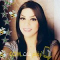 أنا هنودة من مصر 33 سنة مطلق(ة) و أبحث عن رجال ل المتعة