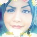 أنا جانة من اليمن 37 سنة مطلق(ة) و أبحث عن رجال ل الزواج