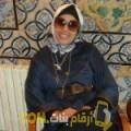 أنا إحسان من الجزائر 28 سنة عازب(ة) و أبحث عن رجال ل الزواج