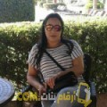 أنا ياسمينة من لبنان 32 سنة عازب(ة) و أبحث عن رجال ل الزواج