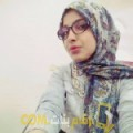 أنا ميرة من ليبيا 26 سنة عازب(ة) و أبحث عن رجال ل الزواج