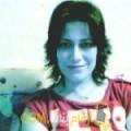 أنا تاتيانة من تونس 44 سنة مطلق(ة) و أبحث عن رجال ل المتعة